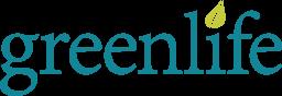 Greenlife Webshop